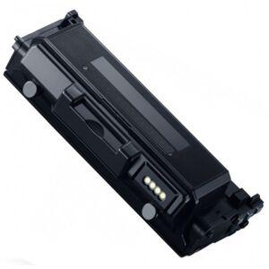 Samsung MLT204L MLT-D204L Toner svart kompatibel 5000 sider