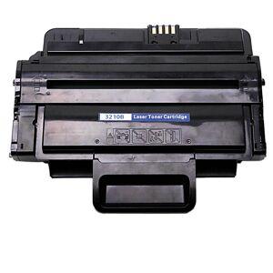 Xerox WorkCentre 3210B Toner svart Kompatibel 4100 sider