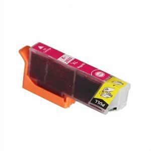Epson Blekkpatron Epson C13T2633401 XL- Magenta farge
