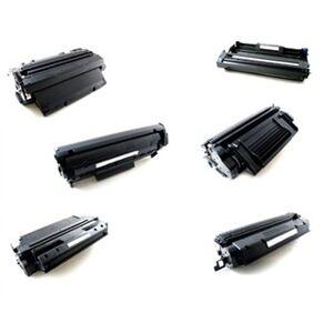 Ricoh Lasertoner Ricoh SP 100E / 407166 - Sort farge