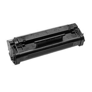 Yaha Canon CFX L 4500 iF Yaha Toner Sort (2.700 sider), erstatter Canon FX-3 Y11350
