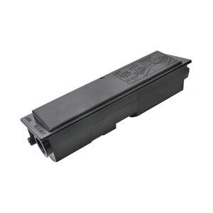 Yaha Epson Aculaser MX 20 DTNF Yaha Toner Sort (3.000 sider), erstatter Epson C13S050583 Y15549
