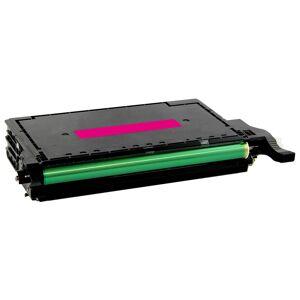Yaha Y15721 Yaha Toner Magenta (7.000 sider), erstatter Samsung CLT-M6092S