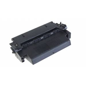 Yaha Xylostome XLP 820 Yaha Toner Sort (11.000 sider), erstatter HP 92298X Y37146