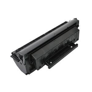 Yaha Panasonic UF 585 Yaha Toner Sort (8.000 sider), erstatter Panasonic UG-3380 Y37188