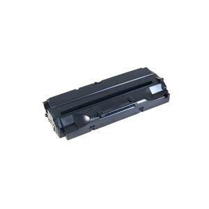 Yaha Samsung ML-4500 Yaha Toner Sort (2.500 sider), erstatter Samsung ML-4500D3 Y37197