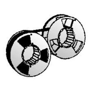 Printronix C.Itoh 400 Series Printronix Fargebånd 107675001 (6 stk) 107675-001