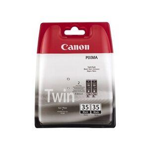 Canon PGI-35 Black 2-p - 1509B012