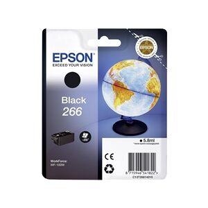 Epson T266 Black - C13T26614010