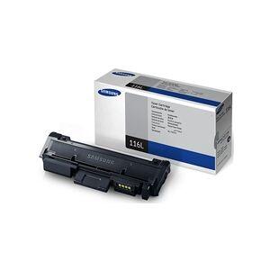 Samsung MLT-D116L Black - MLT-D116L
