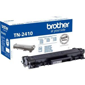 Brother toner till laserskrivare