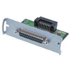 Epson Seriell RS232-modul till Epson kvittoskrivare