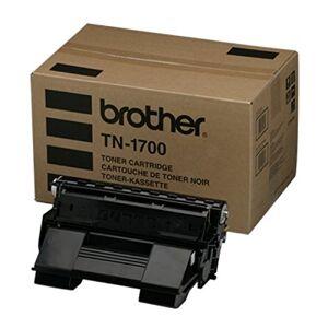 Brother TN1700 Brother HL-8050N Toner