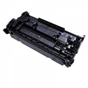 HP Kompatibel Till Hp Cf226x 26x Toner Svart Kompatibel 9000 Sidor