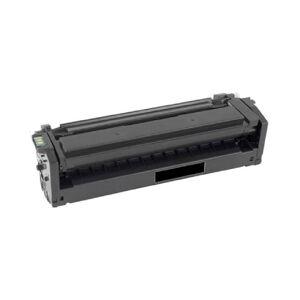 Samsung Su147a Bk Clt-K503l Kompatibel Lasertoner (8000 Sidor)
