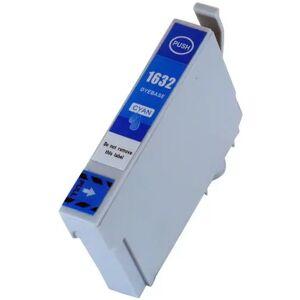 Epson WF-2650 bläckpatron, 13.5ml, cyan
