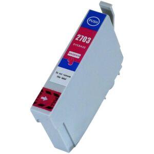 Epson WF-7620 bläckpatron, 8.5ml, magenta