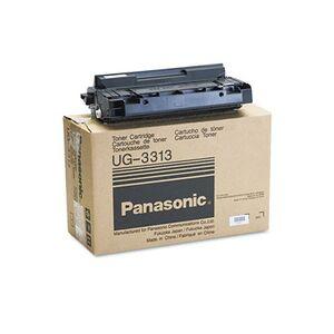Panasonic Toner Panasonic 770/880 UG3313