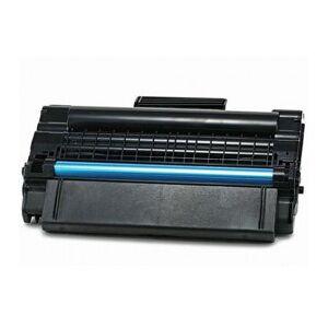 Samsung ML-D3050B svart XL toner - Kompatibel
