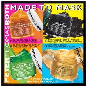 Roth Peter Thomas Roth Made To Mask