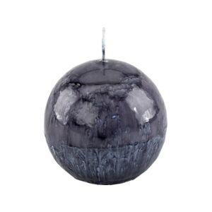 Imerco Home Kuglelys - Ø 8 cm - Blå