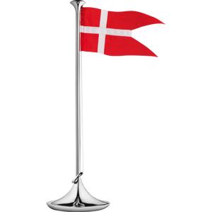 Jensen GEORG JENSEN FØDSELSDAGS FLAG 39CM