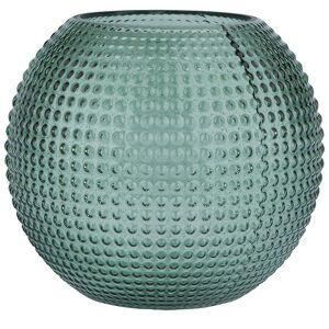 Bahne & Co Vase Bobler Grønn 20 cm
