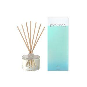 Apple Fragrance Diffuser Lotus Flower