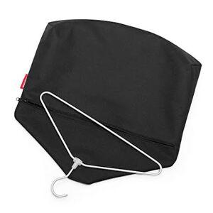 REISENTHEL Wardrobe Hanger Black