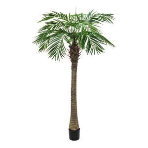 Phoenix Artificial Phoenix Palm Tree Luxor 150 cm