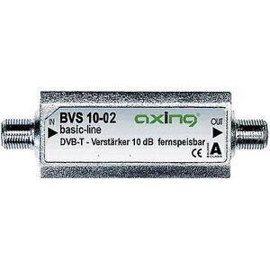 Axing BVS 10-02 DVB-T-forsterker