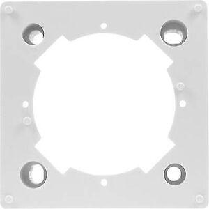 Axing TZU 1 antenne socket dekke overflaten-mount