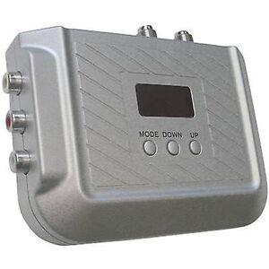 Axing AV Converter AVM 6-00 [-]