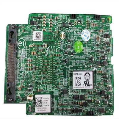 Dell Controlador RAID PERC H730P integrado cache NV de 2 GB