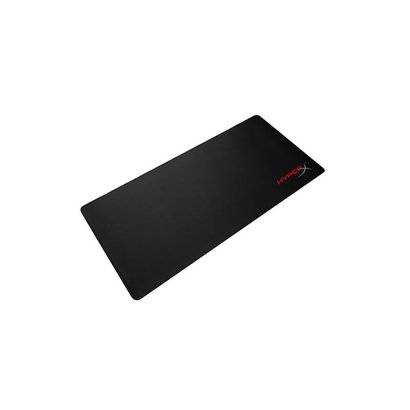 Mouse Pad HyperX FURY Pro Gaming - Unissex