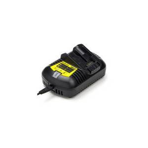 DeWalt DCD997P2B 88W AC adapteri / laturi (22V, 4A)