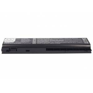Cameron Sino Packard Bell EasyNote A5  EasyNote A5340  EasyNote A7  EasyNote A7145  EasyNote A7718  EasyNote A7720  EasyNote A8  EasyNote A8202  EasyNote A8400  EasyNote A8550 akku 4400 mAh