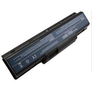 24hshop Akku Packard Bell Easynote / Acer aspire