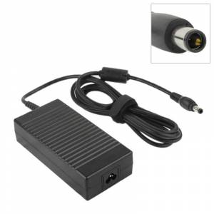 Acer AC Adapter 19V 7.9A for Acer Aspire 1800, Output Tips: 5.5 x 2.5mm