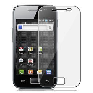 Samsung Galaxy Ace S5830 näytön suojakalvo