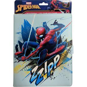 Marvel Spider-man Folio (iPad)