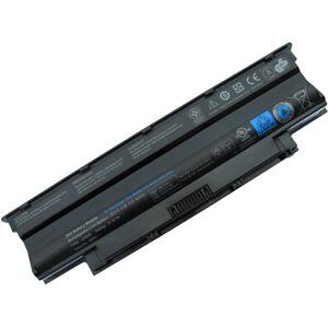 Dell Inspiron N3010D Batteri til PC 11,1 Volt 6900 mAh