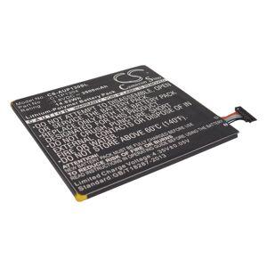 Asus Batteri til Asus Memo Pad HD7, Asus ME137 3.8V 3900mAh C11P1304