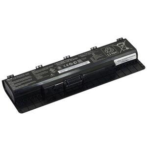 Asus N56VZ Batteri til PC 10,8V 4400mAh