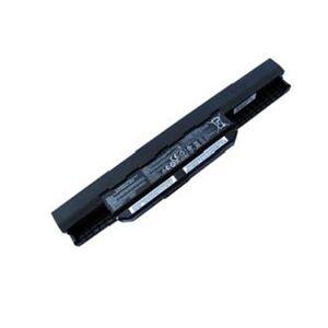 Asus X53S Batteri til PC 10,8 / 11,1 Volt 4400 mAh
