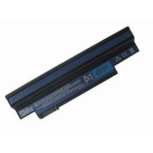 Acer Aspire One 532H Batteri til PC 10,8/11,1 Volt 4600 mAh