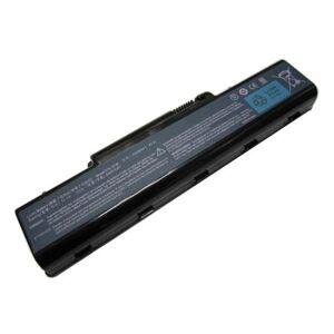 Acer Batteri til Acer, Gateway, Packard Bell 11,1V / 10,8V 4,6Ah 50Wh