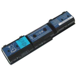 Acer Aspire 1400 Batteri til PC 10,8/11,1 Volt 4600 mAh