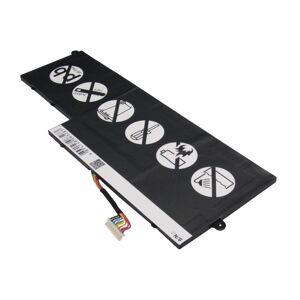 Acer Batteri til Acer Aspire V5 122P AC13C34 KT.00303.005 internbatteri