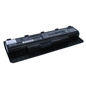 Asus Batteri for Asus Rog G58 G551 G771 GL771 N751 A32N1405